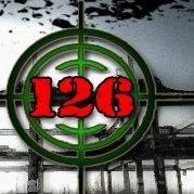 Полигон 126